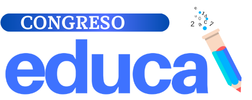 Mundo Educa Congreso